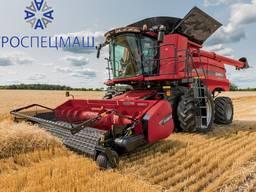 Сельхозпредприятие в Полтавской обл более 3000 Га
