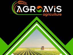 Сельхозтехника - запчасти