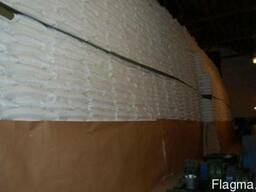 Selling sugar wholesale for export at the best price! Qualit