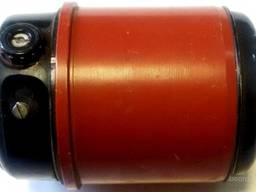 Сельсин электродвигатель СЛ-121, СЛ-221, СЛ-262, СЛ-281