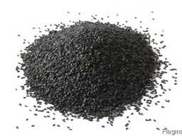 Семена черного тмина ( калинджи )
