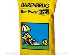 Семена газонной травы Barenbrug RPR мешок 15кг
