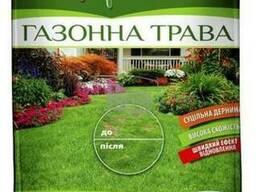 Семена газонной травы Востанавливающая DLF-Trifolium Агроном