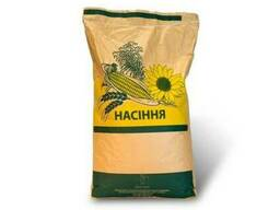 Семена подсолнечника Рекольд (Гранстар, Express®)