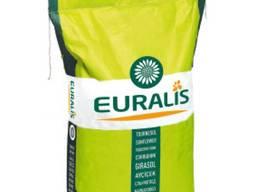 Семена подсолнечника ЕС Белла Евралис A-G