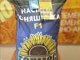"Семена подсолнечника Меркурий ""Гермес"""