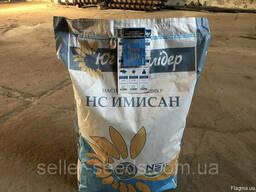 Семена подсолнечника НС Имисан (Евро-лайтнинг)