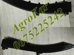 Семяпровод для сеялок John Deere 7000 - 7200