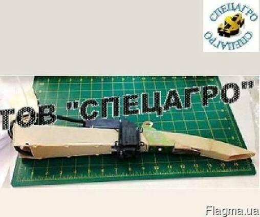 Семяпровод с датчиком 403-214S для сеялки грейт плейнс