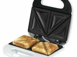 Сэндвичница-тостер Mpm MOP-27