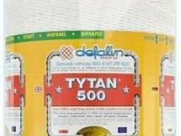 Сеновязальный шпагат Jubilat Tytan 500