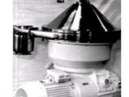 Сепаратор А1-ВСЕ