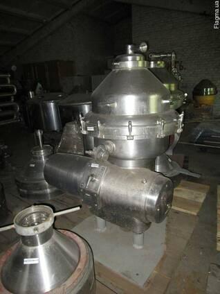 Паяный конденсатор GEA CA12A-UM Электросталь