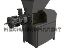 Сепаратор мясокостный МКС 3 S / Сепаратор механической обвалки
