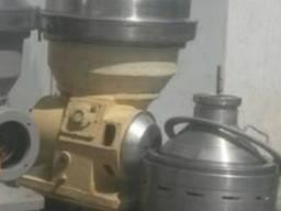Сепаратор-сливкооотделитель Ж5-ОС2-НС
