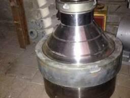 Сепаратор-сливкоотделитель Ж5-ОС2Т3