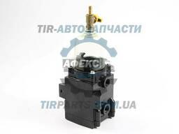 Сепаратор топливный MAN F2000/TGA (81125016058 | 97272CNT)