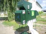 Сепараторы зерноочистительные ИСМ-5 - фото 2
