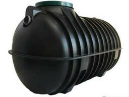 Септик для канализации 2000 литров Кировоград Александрия