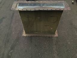 Сердцевина радиатора ДТ-75 ( СМД 85У. 13. 016)