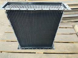 Сердцевина радиатора МТЗ-80/82 5-ти рядная 70У-1301.020 (медь)