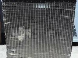 Сердцевина радиатора Т 150, Нива, Енисей 6-ти рядная