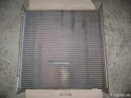 Сердцевина радиатора Т-150 (пр-во ХТЗ) 150. 13. 085
