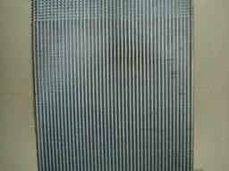 Сердцевина радиатора ЮМЗ 4-х рядн. (пр-во г. Оренбург)
