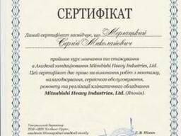 Сертифицированный ремонт сервис продажа монтаж кондиционеров