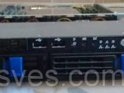 Сервер TYAN GT20B7002 (B7002G20V4H) 1U s 1366 2 x E5520. ..