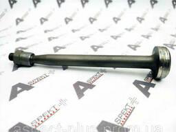 Серво-поршень Linde HPR160/HMV180 Servo Piston (BIG) 2563400011 D=32, L=171. 3