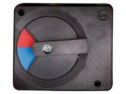 Сервомотор Icma 230 Вт трех позиционный №787