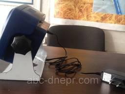 Сетевой адаптер 10. 5V/1А, блок питания к весам электронным