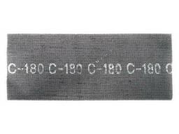 Сетка абразивная 105x280 мм, SiC К40, 50 шт/упак. .. .