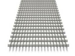Сетка арм, 200x200x4 вр Стандарт