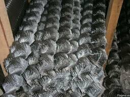 Сетка армировочная, сетка рабица, стеклосетка в Донецке