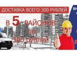 Труба профильная в Донецке по низкой цене !!! - фото 4