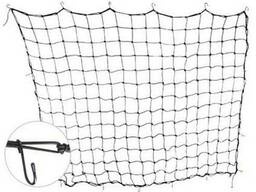 Сетка для багажника эластичная Vitol 9550 B