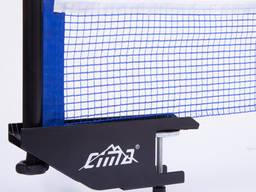 Сетка для настольного тенниса Cima CM-T120