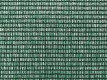 Сетка защитная фасадная 60% Рулон 6,4х50 м. - фото 1