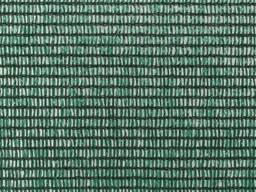 Сетка защитная фасадная 60% Рулон 6,4х50 м.