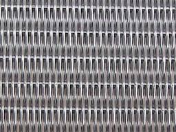 Сетка фильтровая (Микро-сетка)