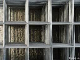 Сетка кладки армосетка для бетонирования кладки кирпича Сумы
