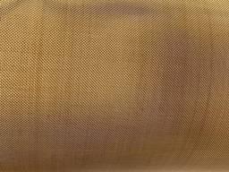 Сетка латунная для фильтрации, ячейки от 0,071мм до 2.5 мм