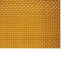 Сетка латунная тканная Л-80 0, 08-0, 055мм купить, цена