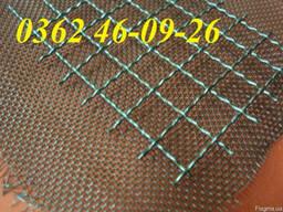 Сетка нержавеющая, сетка ГОСТ 3826-82, сетка 12Х18Н10Т