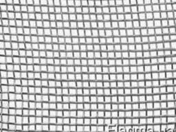 Сетка нержавеющая тканая 0,04-0,03