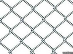 Сетка стальная плетеная 25x1.8 Украина,Сетка стальная плетен