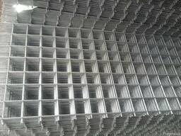 Сетка строительная