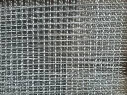 Сетка канилированная рифленая 10 х 10 мм купить